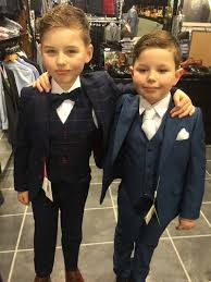 communion suits communion suits available from suitsyou ie