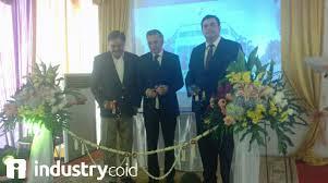 Sabun Indo perusahaan asal pakistan investasikan us 15 juta untuk