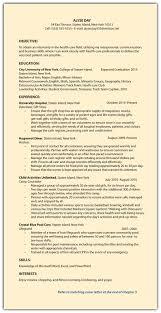 dental hygienist skills resume free resume wizard online cheap