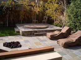 Mountain Outdoor Furniture - patio 25 outdoor patio furniture rocky mountain patio