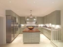 mouvement cuisine hauteur ilot central cuisine 6 id233e cuisine avec 238lot