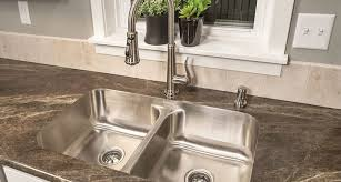 Kitchen Sinks Types by Simple Kitchen Sinks Types Placement Kaf Mobile Homes 40635
