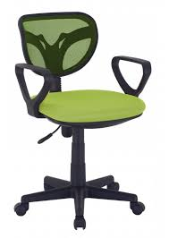 fauteuil de bureau vert fauteuil de bureau vert