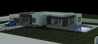 Delightful Emejing Sa House Plans Photos Fresh Today Designs Ideas Sa House Plans