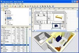 Online D Home Design Free Captivating Decoration Gurkanilgin - 3d home design program