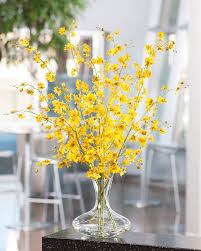 Artificial Orchids The 87 Best Images About Artificual Flowers On Pinterest Floral