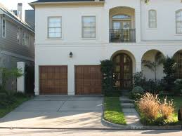 Overhead Door Dallas Tx by Wood Doors Houston Tx Examples Ideas U0026 Pictures Megarct Com