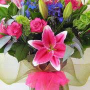 Flowers For Birthday Flowers For Birthday