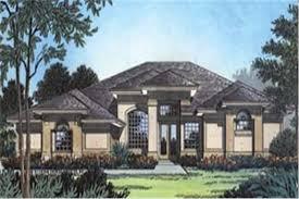 southwest house southwest ranch house plan 190 1021 4 bedrm 2287 sq ft home