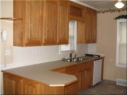 275 L Shape Kitchen Layout Finest Gallery Of L Shaped Kitchen Layout In Us