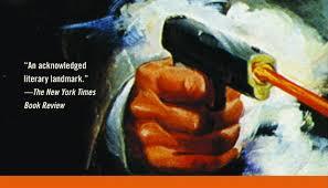 Barnes And Noble New Orleans 50 Must Read Noir Detective Novels Barnes U0026 Noble Reads U2014 Barnes