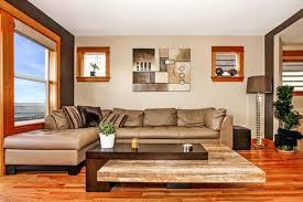 wohnzimmer farbgestaltung farbgestaltung für wohnzimmer ideen farben für wohnzimmer