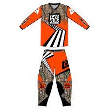 motocross gear on sale tagger designs realtree camo motocross gear set custom apparel