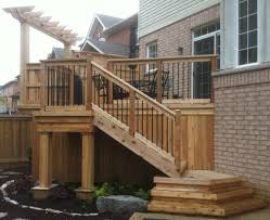 garden design garden design with simple backyard deck designs