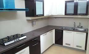 Indian Kitchen Interiors Kitchen Design India Interiors Modular Kitchen Designs Modular