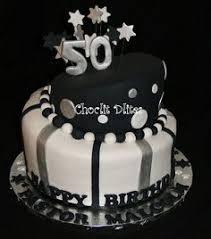cake ideas for 50th birthday pinterest cake birthday cakes