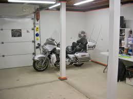 harley davidson man cave best cave 2017 the new man cave garage harley davidson forums