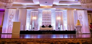 wedding decor brampton mississauga gps decors page 2