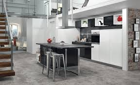 cuisine batiman batiman rénovation habitat 44 la baule guérande nazaire