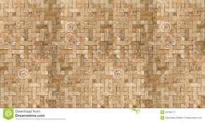 raised mosaic tile wallpaper 880x1280 438 33 kb