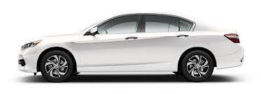 used honda accord baton 2017 honda accord sedan team honda baton dealership