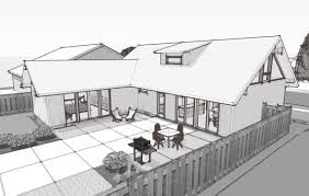 drawing houses modern house plans by gregory la vardera architect more drawing trials