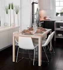 Soho Dining Chair Dining Chair Nevada Flat Soho Concept Dining Chairs