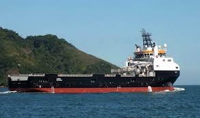 tugs workboats platform supply vessels pontoons yachts you