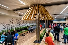 take a photo tour of envato u0027s melbourne headquarters