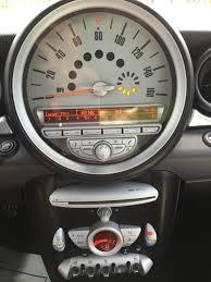 gp elite motors nationwide u0026 international car dealer sold