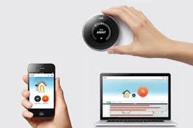 new smart home products 4 new smart home products affordable plumbing and heat