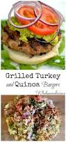 thanksgiving turkey on the grill best 20 grilled turkey ideas on pinterest southwestern baking