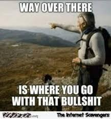 Latest Meme - top 23 latest memes18 thinking meme