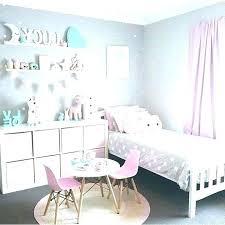 toddlers bedroom toddler bedroom decorating ideas beautyconcierge me