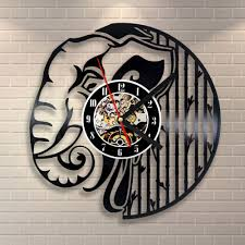 list manufacturers of elephent shape clock buy elephent shape