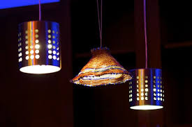 diy kitchen lighting ideas 50 coolest diy pendant lights