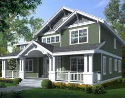 home exterior siding types of siding for homes ideas interior