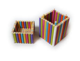 Desk Storage Containers Hey I Found This Really Awesome Etsy Listing At Http Www Etsy