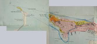 Puerto Rico On World Map 118548