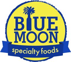 blue moon specialty foods sauces spices spreads in spartanburg sc