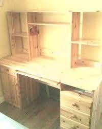 bureau avec etagere le bureau à vendre suite avec photo la vie en s c r a p