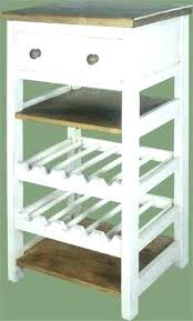 casier rangement cuisine casier rangement cuisine casier casier rangement pour cuisine