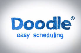 doodle pool get help scheduling meetings with doodle continuum
