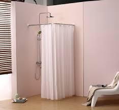 Best Shower Curtain Hooks Best 25 Industrial Shower Curtain Rings Ideas On Pinterest