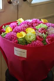 456 best box with flowers images on pinterest flower
