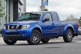 nissan versa graphite blue 2014 nissan frontier information and photos zombiedrive