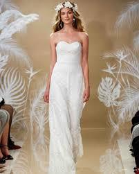 theia wedding dresses theia fall 2017 wedding dress collection martha stewart weddings