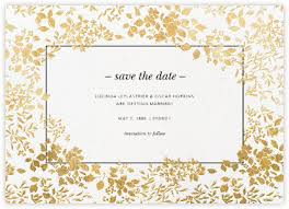 Savethedate Save The Date Cards And Templates Online At Paperless Post