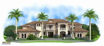 free house building plans garage building plans house with photos cost to build estimates free