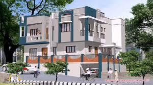 free home design software review toptenreviews com home elevation design gujarat youtube